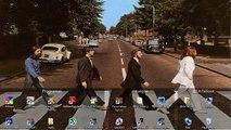 Tutorial: como hacer un efecto 3D a una foto con PhotoShop CS6 + Como guardarlo como imagen LOQUENDO