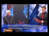Pro Sports në Alsat-M 26 nëntor 2012 pjesa e [parë