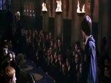 Harry Potter - Les épées Durandil
