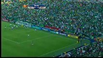 México 3 Alemania 2, Mundial Sub 17