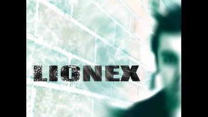 Lionex - White World   (Trance)