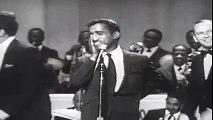 Frank Sinatra Weihnachtslieder.The Rat Pack Frank Sinatra Dean Martin Sammy Davis Jr Vidéo