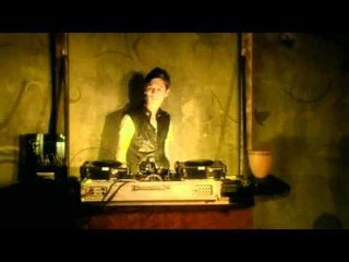 David Deejay - Nasty Dream [Official Video]