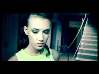 David Deejay feat Dony- Sexy Thing [Official Video]