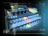 Bordi i monitorimeve per Oren mpg