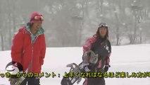 スノーボード みんなで滑ろう!! IKENOCITY Vol.4