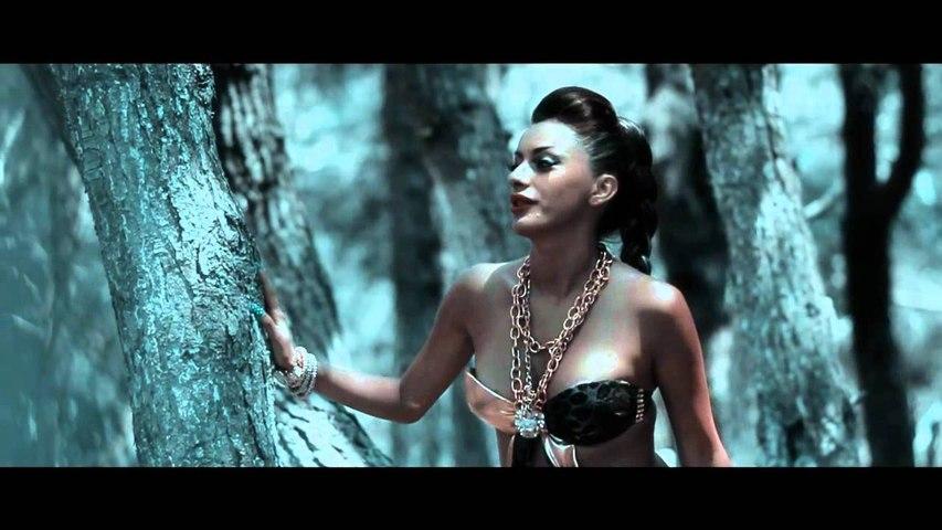 Sabina Dana - Motivi Je Ti (HD Summer 2011)