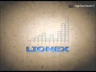 Lionex ft. Gonna-Koha Sheron (Aylen remix)
