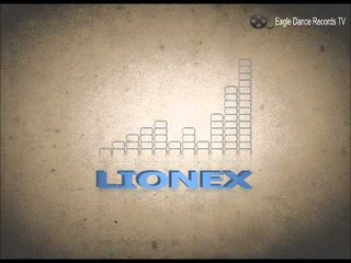Lionex ft. Gonna-Without you