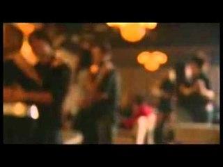 Lori - Amerika (Official Video)