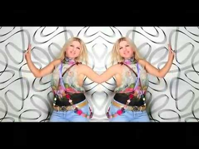 Lori ft. Shpresim Zylbehari - Malli po me vret (Official Video)
