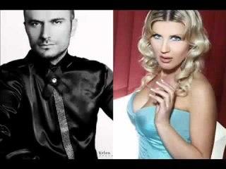 """Lori - Intervista në """"Pro Shqip"""" të Top Kosova Radio (1/3)"""