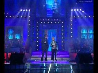 Redon Makashi - Pragui i vegjelise (Official Video)