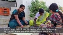 Rural Governance: Enhancing Administrative Capabilities in Gram Panchayats