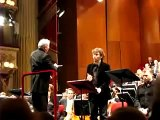 Jonas Kaufmann sings Verdi's Ingemisco