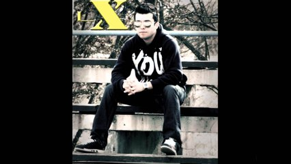 Lionex ft.Gonna-I want you (S&A remix)