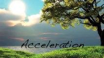 Acceleration - Spoken Word - Soaking - New Song Worship Center, Costa Mesa, California