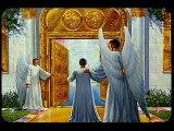 [Heavenly Revelations] Souls Going to Heaven