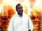 [Heavenly Revelations] Testimony Of Heaven By Nigerian Pastor