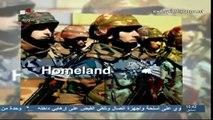 Syria News 7/4/2014, Army ambushes terrorists in Adra, kills 20 terrorists and arrests others