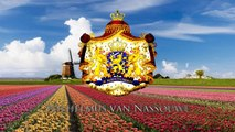 National Anthem of the Netherlands (Nederland) - Het Wilhelmus!