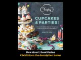 Trophy Cupcakes And Parties Deliciously Fun Party Ideas And Recipes From Seattles Prize-Winning Cupcake Bakery EBOOK (PDF) REVIEW