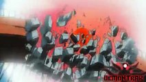 Naruto Shippuden [AMV-HD]-Naruto Monster-[Kyuubi Project] [FULL]