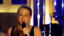 Mariah Carey - Can't Take That Away / At Divas 2000
