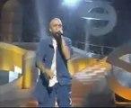 eminem - without me live, mtv music video awards 2002.mpg