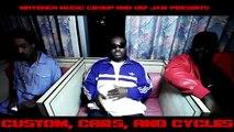 Rick Ross & Triple C's Feat Masspike Miles - Solemnly Swear (Videohd)