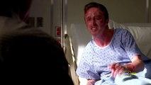 Breaking Bad - A Tribute To Walt & Jesse (HD)