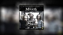 Migos - Ray Bans (Juug Season)