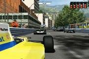 GP4 Crash BY simtek-nemesis  2.0