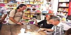 3 Lançamentos da Coleção Aplauso no Rio de Janeiro