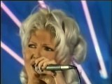 Jelena Karleusa - Jelena + Zene vole dijamante - Zlatni melos 1999