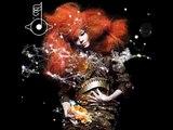Björk - Sacrifice