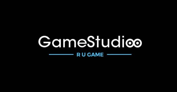Welcome to GameStudioo