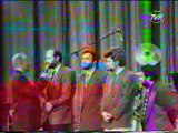 Divertis comedie 1993.avi