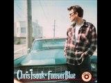 Chris Isaak - Baby Did a Bad Bad Thing