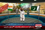 Saif Ali Khan 'Phantom' gets banned in Pakistan on Hafiz Saeed's plea