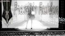 Vestidos de Fiesta  Vestidos Fiesta Moda Mujer Sexy en PrestigioFashion com