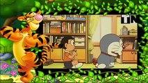 Doraemon Hindi Sub Full Episodes   Doraemon Cartoon Full Hindi Urdu Full Episodes 2014, 2015