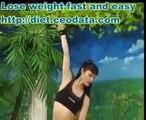 Slimnastics - slim your legs,get beautiful slim legs (3)