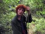 Grimpe d'arbre (64) Pyrénées Atlantiques (Les Tas De Nature)
