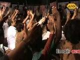 Zakir Shafqat Raza Shafqat Majlis 13 August 2015 Jalsa Allama Hamid Raza Sultan Lahore