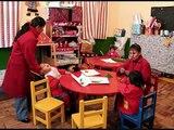 HISTORIA DE LA EDUCACIÓN ESPECIAL