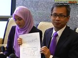 'MRT tunnel realigned, bypasses VIP's house'