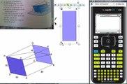 Meetkunde Netwerk hoofdstuk 6 T4 Deel 1