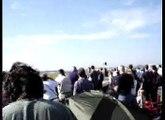 leuchars airshow 2006..leave a comment