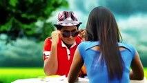 Haat dhoiro na Video Song - Cini BiBi 2015 Bangla Movie 720 p
